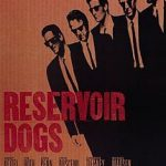Fantasy in Reservoir Dogs