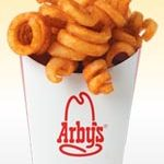 Does Dislike of Curly Fries Make Me an Idiot?