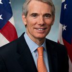 Rob Portman Affected By Gay Bigotry