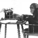 Tricky Apes