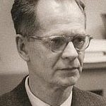B. F. Skinner Thinks You're a Terrible Parent