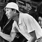 誕生日おめでとう 黒澤 明!