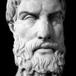 Epicurus' Trilemma