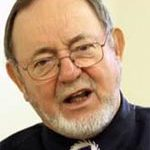 Don Young on the Fruits of Productivity