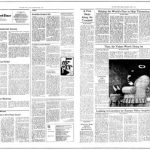 The Op-Ed Page