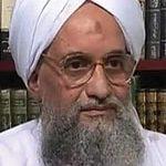 Ayman al-Zawahiri at TED