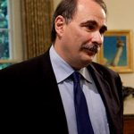 Breaking News: David Axelrod Doesn't Call Us Fucking Retarded