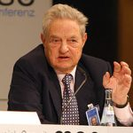 Reuters Plans Character Assassination After Soros Dies