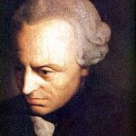 Immanuel Kant Was a Real Pissant