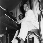 Duke Ellington's Got That Swing