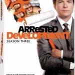 Arrested Development Season 4 First Look