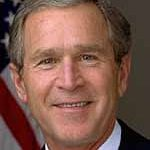 Did Bush Win Political Capital in 2004?