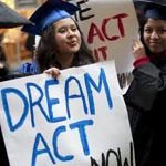 Republican <i>DREAM Act</i> Ruse