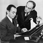Tragic and Wonderful Lorenz Hart