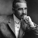 The Wonderful Wizard Frank Baum