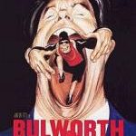 Politics of <i>Bulworth</i>