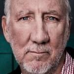 Pete Townshend Refuses No River