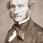 The Utility of John Stuart Mill