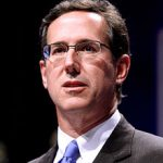Rick Santorum's Authoritarian Plan for US