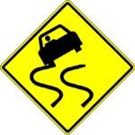 Dangerous Sober Drivers