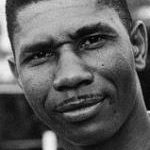 Remembering Medgar Evers