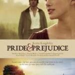 How to Watch <i>Pride and Prejudice</i>
