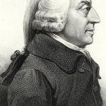 The Wealth of Adam Smith
