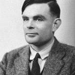 Apologies to Alan Turing