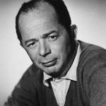 The Private Life of Billy Wilder