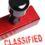 Classification and the Attack on Democracy