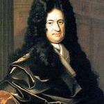 Calculus and Leibniz