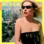 "Meaning of Blondie's ""Rapture"""