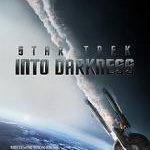 Accents and <i>Star Trek Into Darkness</i>