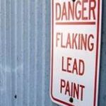 GOP See No Lead Paint Problem