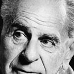 What Would Karl Popper Think Today?