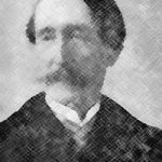 Disrepecting Henry Bergh