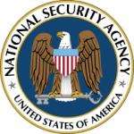 NSA Data Recovery Program