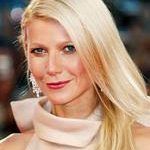 Gwyneth Paltrow's Unusual Malady