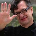 The State of Wim Wenders