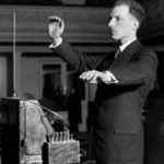 Imagine the 50s Without a Theremin
