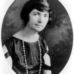 Margaret Sanger Was a Racist So Birth Control Is Bad