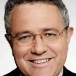 Jeffrey Toobin and the War on Couriers