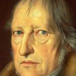 Hegel, Popper, and the Right