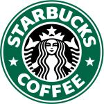 What Starbucks and Whole Foods Have in Common