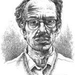 Robert Crumb and the Obnoxious Truth