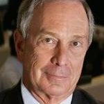 Michael Bloomberg Was No Moderate
