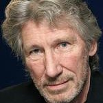 Comfortably Roger Waters