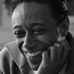Song for Horace Silver