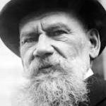 War and Tolstoy