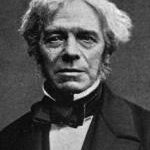 Of Cages and Michael Faraday